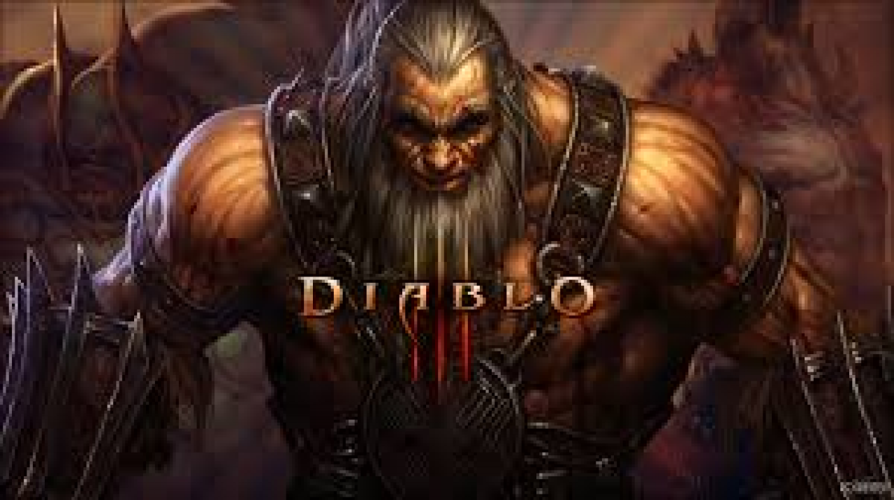 Diablo III - [Xbox 360] - #0050 - Review