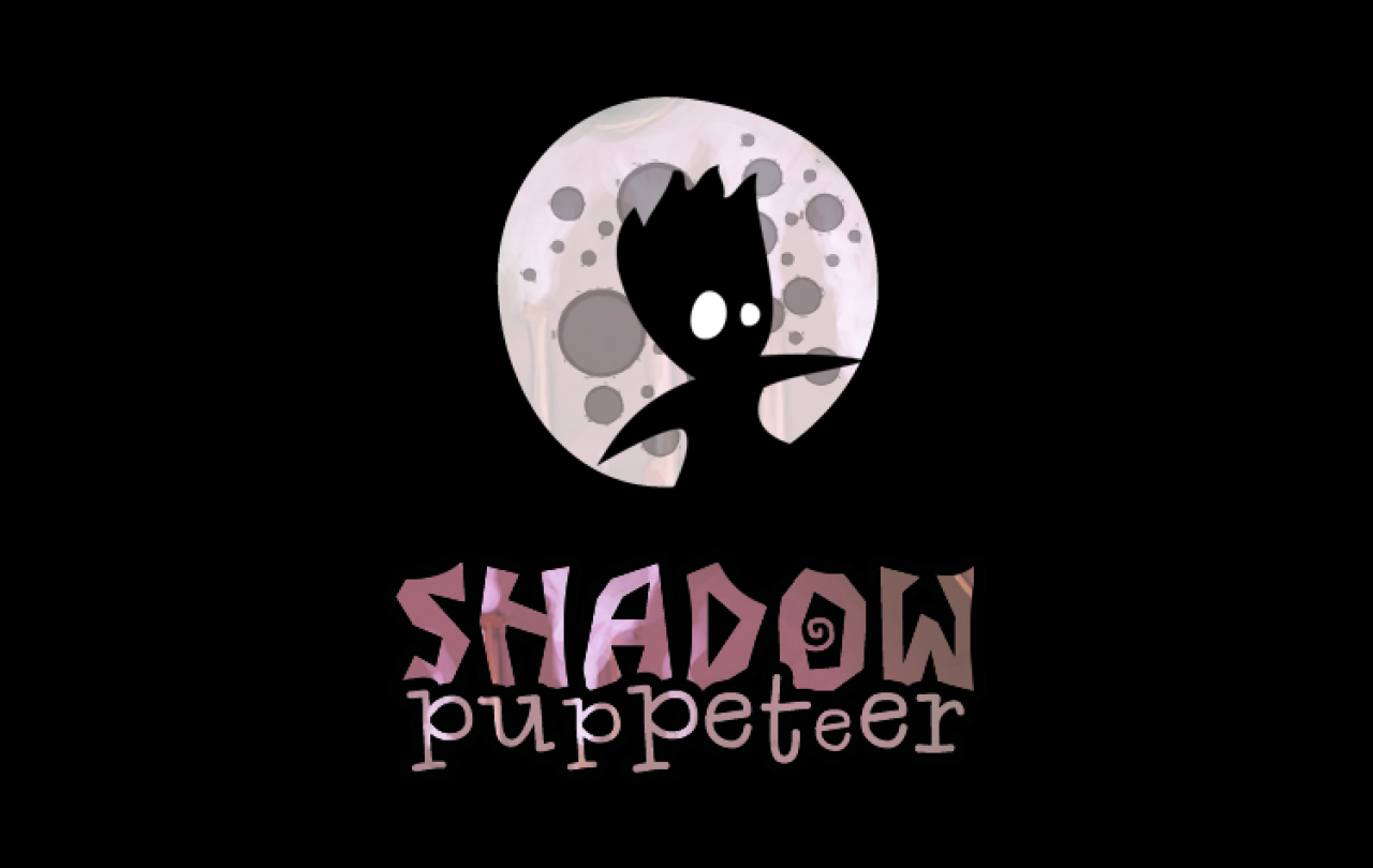 Shadow Puppeteer - [Pc] - [Decouverte] - [Fr]