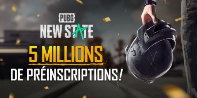 05-03-2021-pubg-new-state-millions-eacute-inscriptions