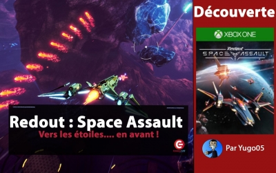 24-01-2021-decouverte-redout-space-assault-sur-xbox-one-vers-les-eacute-toiles-avant
