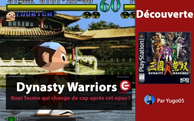 03-08-2020-decouverte-retro-dynasty-warriors-sur-playstation-jeu-combat-whattttt