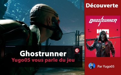 27-10-2020-decouverte-ghostrunner-sur-xbox-one-playstation