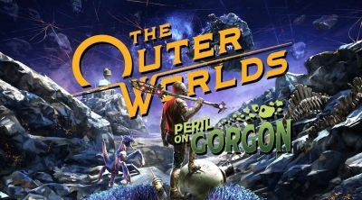 [LIVEFUN] Soirée ConsoleFun sur The Outer Worlds - Peril on Gorgon dès 22H00 !