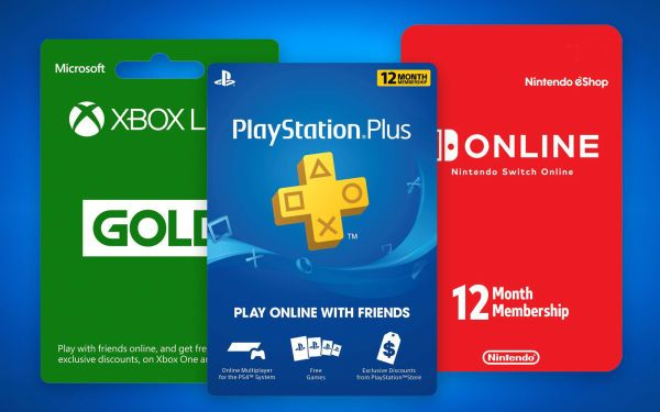 Carte Xbox 10 Euros.Actualite Des Jeux Video Ps4 Xbox One 3ds