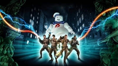 Ghostbusters - The Video Game Remastered : Le nouveau trailer !