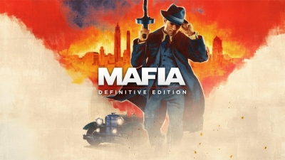 09-08-2020-bon-plan-mafia-definitive-edition-sur-ps4-xbox-one-agrave-euros-lieu