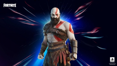 04-12-2020-fortnite-kratos-god-war-est-arriv-eacute