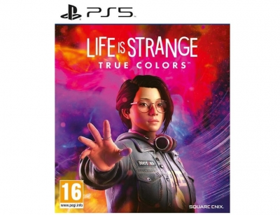 13-04-2021-bon-plan-eacute-commande-life-strange-true-colors-bonus-pack-tenues-inclus-sur-ps5-ps4-agrave-euros-lieu