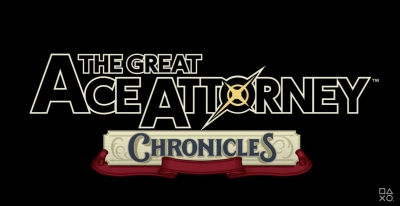 21-04-2021-the-great-ace-attorney-chronicles-arrive-enfin-chez-nous