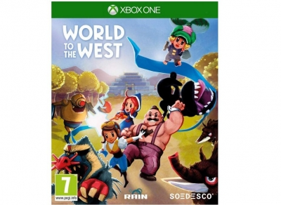 31-05-2020-bon-plan-world-the-west-sur-xbox-one-agrave-euros-lieu