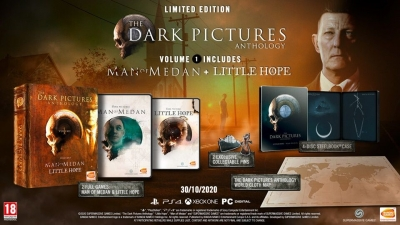 11-07-2020-eacute-commande-the-dark-pictures-little-hope-man-medan-ndash-eacute-dition-limit-eacute