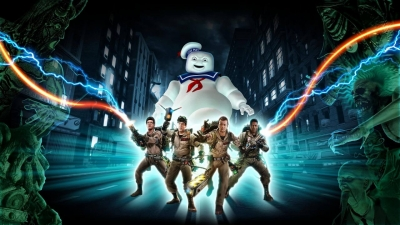 18-09-2019-ghostbusters-the-video-game-remastered-nouveau-trailer