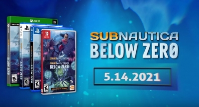 26-02-2021-subnautica-lancement-below-zero-mai-2021