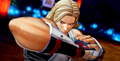 04-03-2021-the-king-fighters-andy-bogard-eacute-voil-eacute