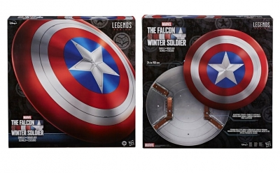 22-10-2020-notre-eacute-lection-jour-eacute-plique-bouclier-captain-america-marvel-legends-series