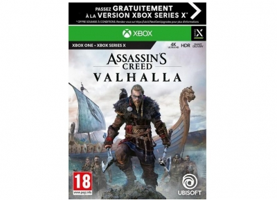 16-05-2021-bon-plan-assassin-creed-valhalla-sur-xbox-series-agrave-euros-lieu