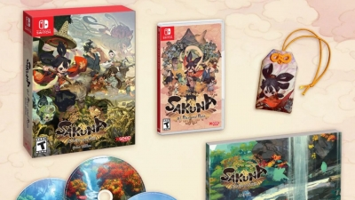 19-09-2020-eacute-commande-sakuna-rice-and-ruin-version-golden-harvest-limited-edition-sur-ps4-switch