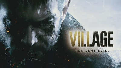21-01-2021-resident-evil-village-stream-officiel-agrave-23h00-par-capcom