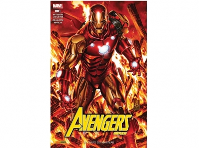 19-04-2021-notre-eacute-lection-jour-avengers-universe-tome-ndash-variant-eacute-dition-collector-tirage-limit-eacute