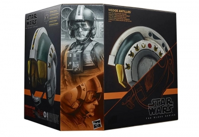 14-04-2021-notre-eacute-lection-geek-jour-casque-electronique-simulateur-combat-wedge-antilles-star-wars-the-black-series