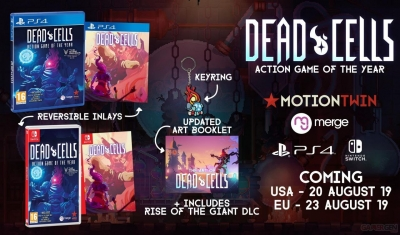 04-07-2020-bon-plan-dead-cells-eacute-dition-goty-sur-switch-agrave-euros-lieu