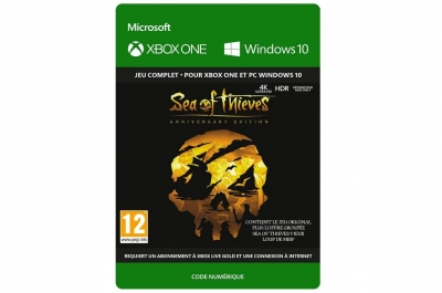 04-04-2020-bon-plan-sea-thieves-agrave-euros-lieu