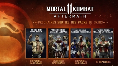 29-09-2020-mortal-kombat-aftermath-nouveau-pack-skins