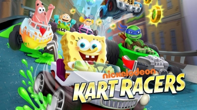09-08-2020-bon-plan-nickelodeon-kart-racers-sur-switch-agrave-euros-lieu