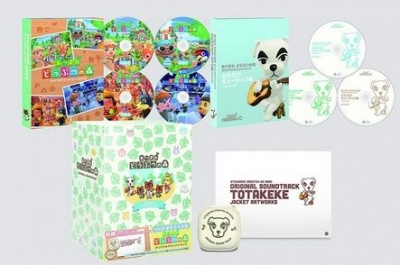 20-04-2021-notre-eacute-lection-gamer-jour-edition-limit-eacute-bande-originale-animal-crossing-new-horizons