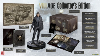 02-03-2021-eacute-commande-resident-evil-village-collector-edition-sur-ps5-xbox-series