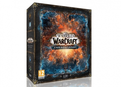 27-11-2020-dispo-world-warcraft-shadowlands-collector-edition-sur