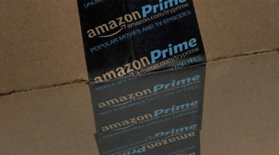 18-04-2021-amazon-prime-liste-des-avantages-service-prime-amazon-euros