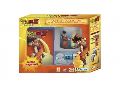 06-12-2019-eacute-commande-dragon-ball-kakarot-ps4-coffret-collector-exclusivit-eacute-auchan
