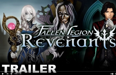 19-01-2021-fallen-legion-revenants-eacute-est-maintenant-disponible
