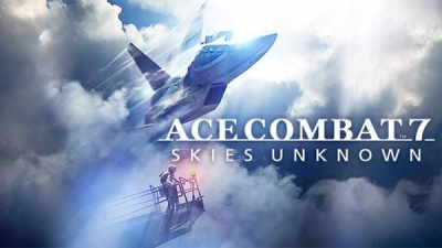 01-07-2020-bon-plan-amazon-ace-combat-sur-ps4-compatible-agrave-euros