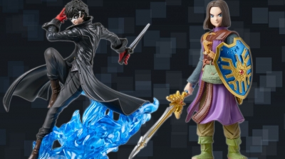 27-09-2020-notre-eacute-lection-jour-amiibo-persona-joker-eacute-ros-dragon-quest