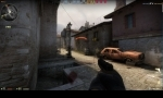 CSGO : Tour de map sur Inferno !