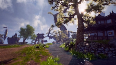 06-03-2021-blade-and-soul-version-unreal-engine-arrivera-cet-eacute-eacute