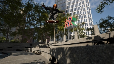 19-01-2021-session-skateboarding-sim-game-disponible-acc-egrave-anticip-eacute