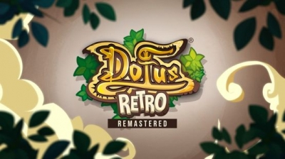 24-02-2020-dofus-retro-remastered-une-exp-eacute-rience-participative