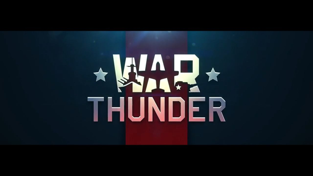 War Thunder : Ground forces