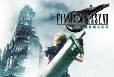 10-12-2019-final-fantasy-vii-remake-une-exclusivit-eacute-temporaire-sur-playstation