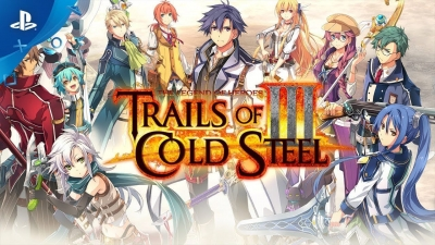 18-09-2019-the-legend-heroes-trails-cold-steel-iii-une-eacute-disponible-message-part-toshihiro-kondo