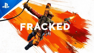 03-03-2021-fracked-gameplay-pour-shooter-exclu-psvr