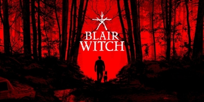 13-07-2020-blair-witch-est-maintenant-disponible-sur-switch