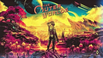 24-05-2020-the-outer-worlds-les-images-switch-sont-arriv-eacute
