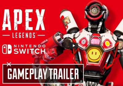 03-03-2021-apex-legends-une-vid-eacute-gameplay-version-nintendo-switch