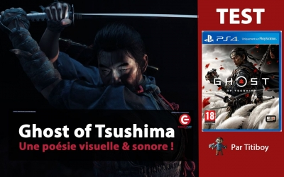 14-07-2020-vid-eacute-test-ghost-tsushima-nbsp-que-vaut-nouvelle-exclusivit-eacute-ps4-nbsp