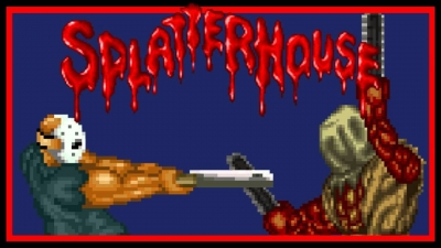 18-01-2020-video-test-retro-splatterhouse-sur-borne-arcade
