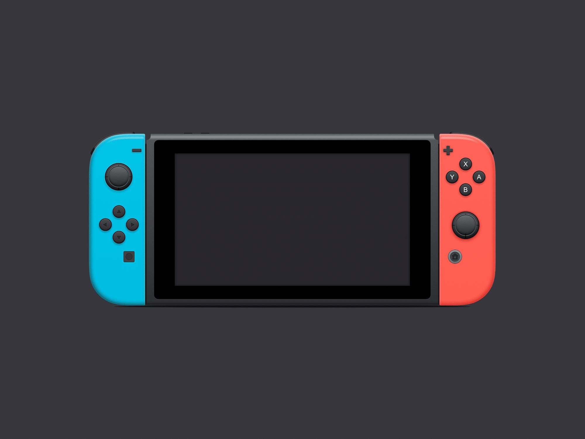 jeux nintendo switch 2018 zelda